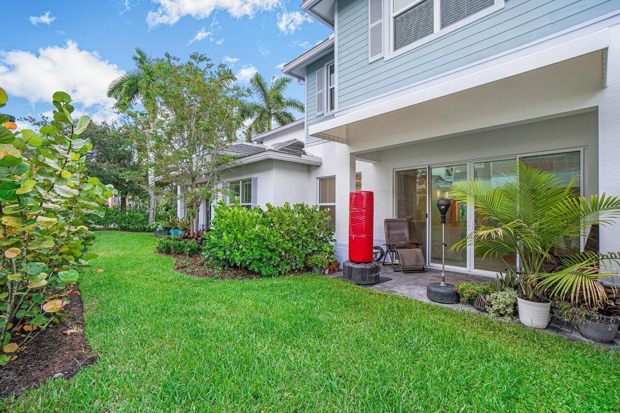 4921 Pointe Midtown Way Palm Beach Gardens, FL 33418 photo 23