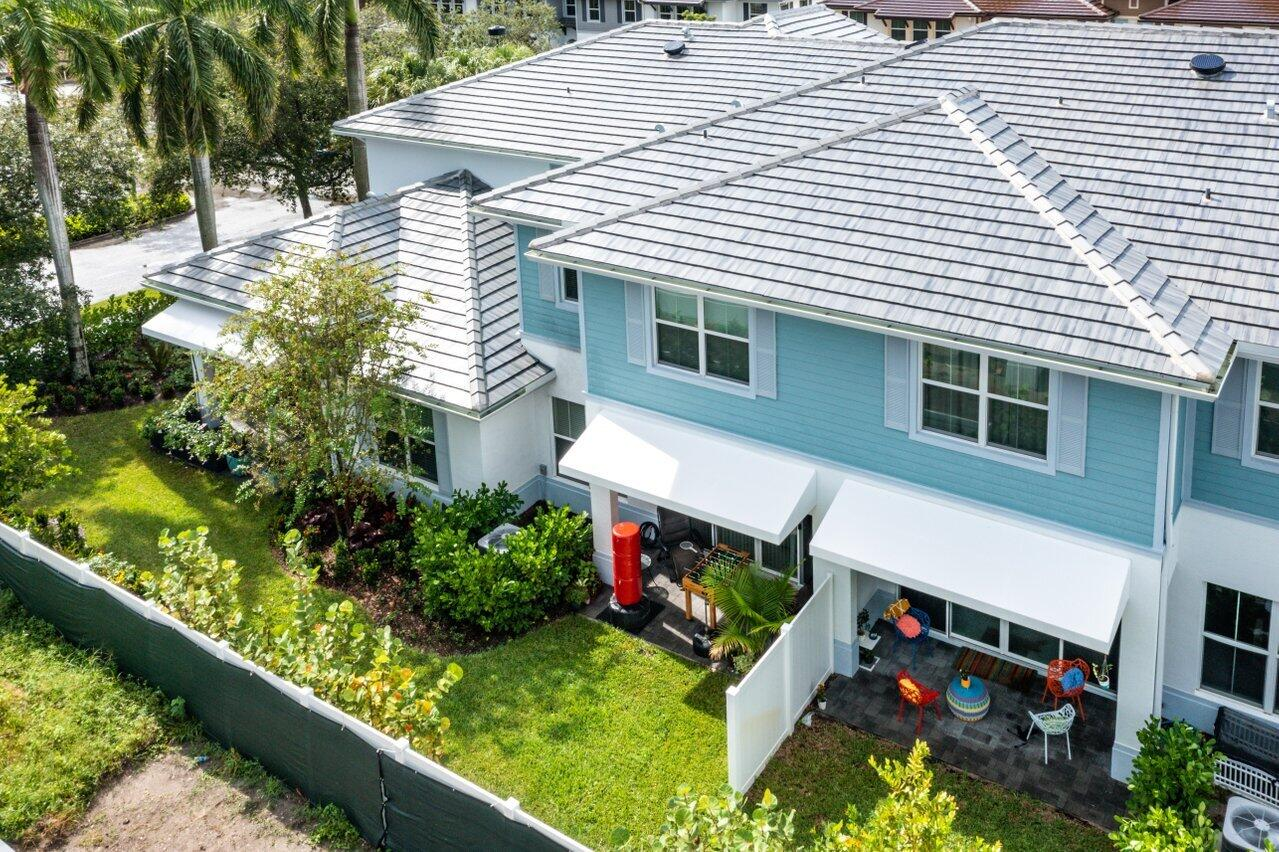 4921 Pointe Midtown Way Palm Beach Gardens, FL 33418 photo 26