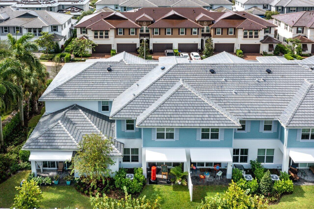 4921 Pointe Midtown Way Palm Beach Gardens, FL 33418 photo 25