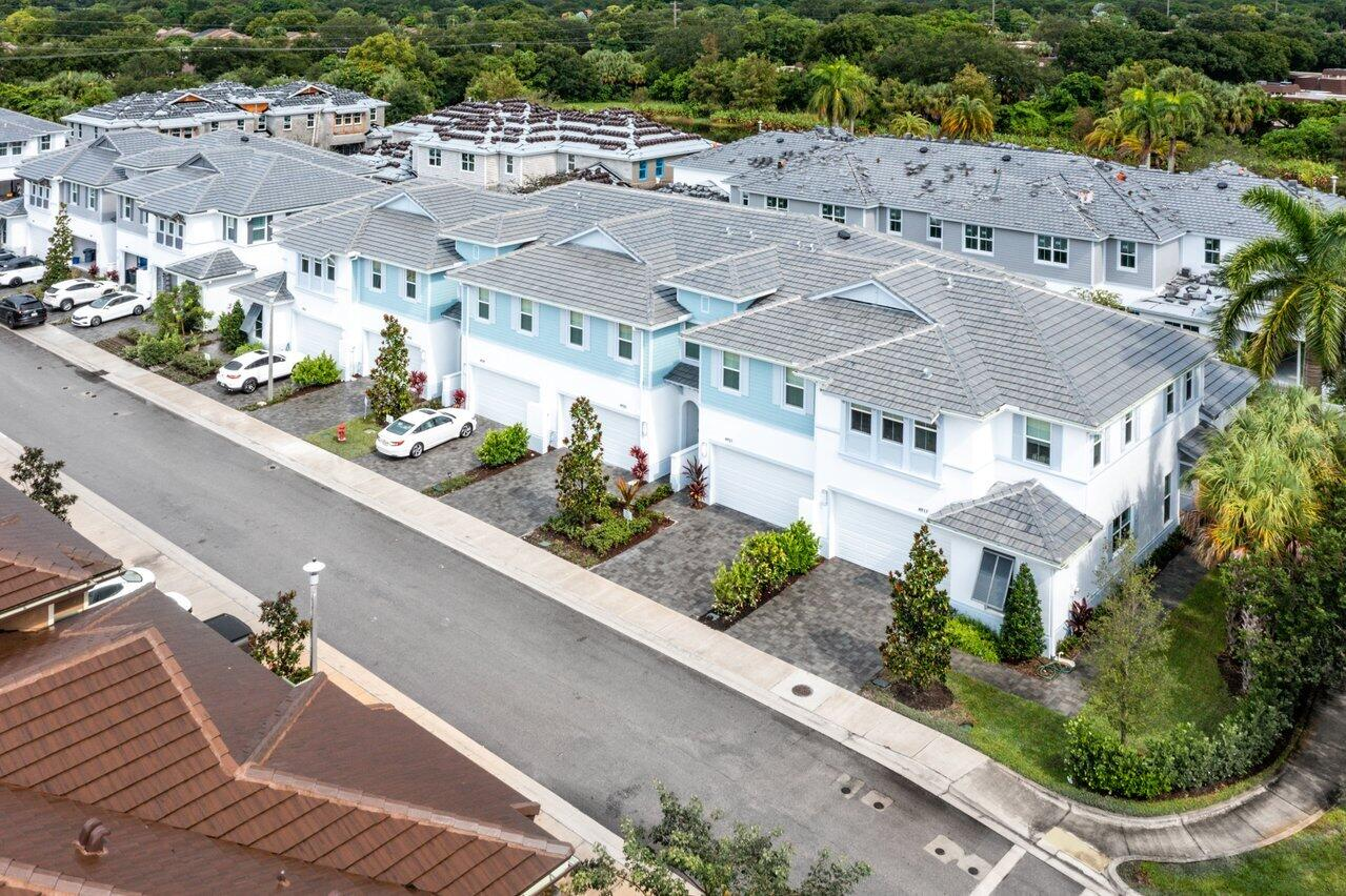 4921 Pointe Midtown Way Palm Beach Gardens, FL 33418 photo 27