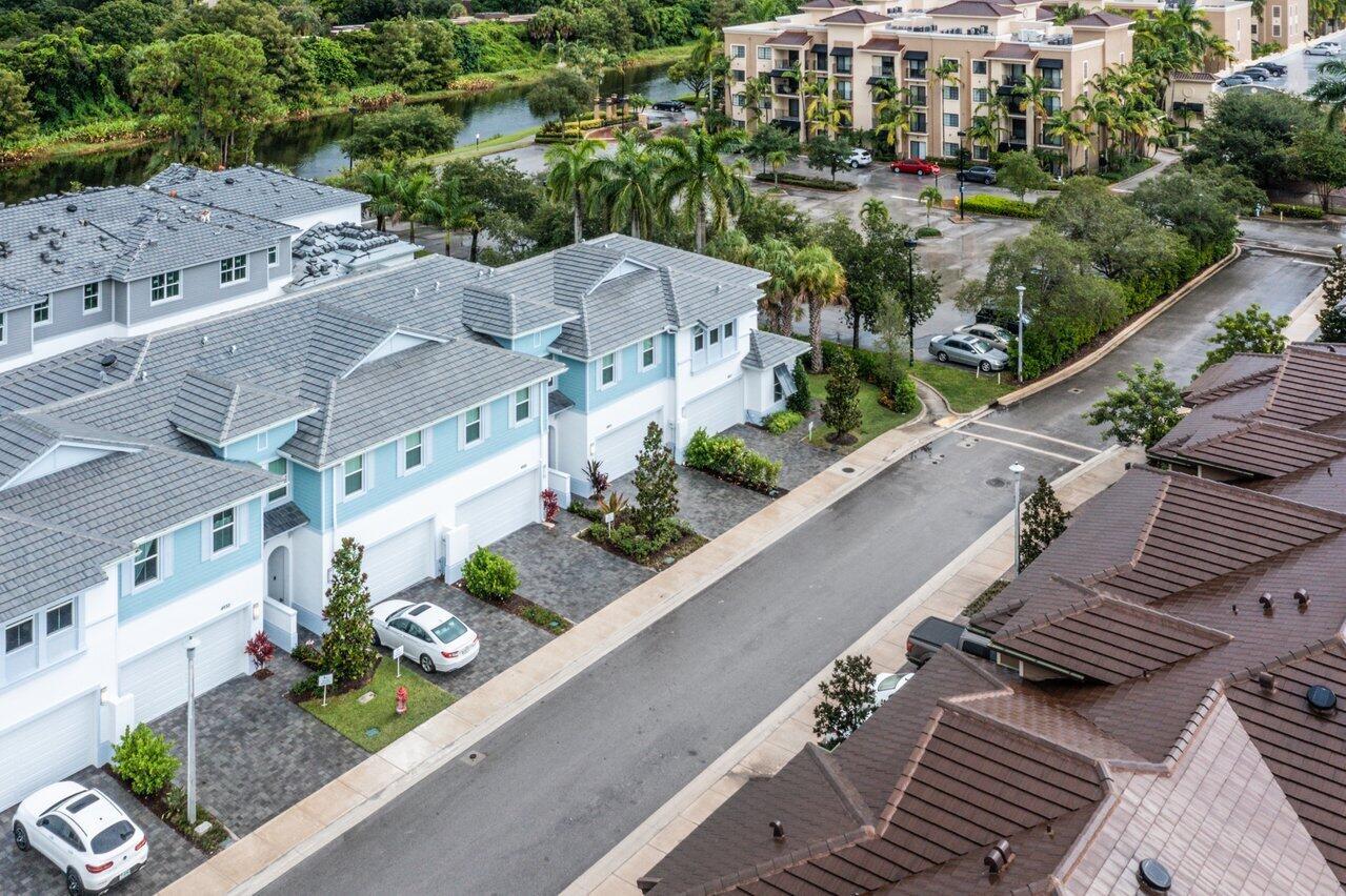 4921 Pointe Midtown Way Palm Beach Gardens, FL 33418 photo 28