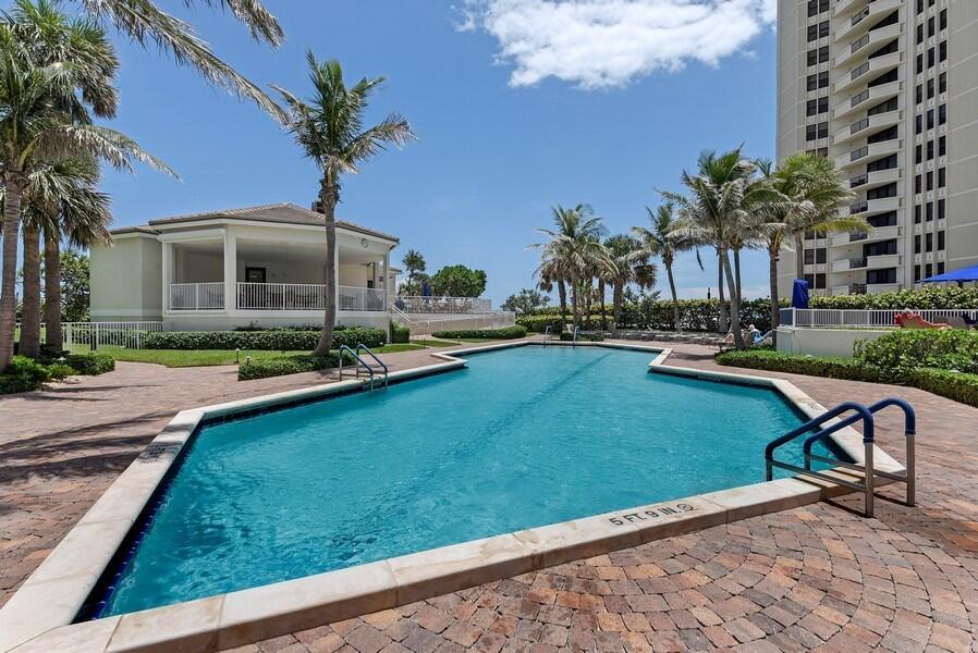 3000 N Ocean Drive 39-E Singer Island, FL 33404 photo 27