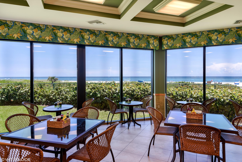 3000 N Ocean Drive 39-E Singer Island, FL 33404 photo 29