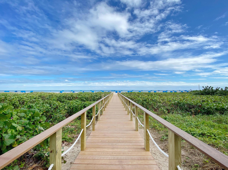 3000 N Ocean Drive 39-E Singer Island, FL 33404 photo 32