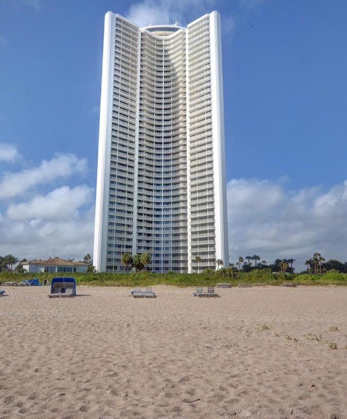 3000 N Ocean Drive 39-E Singer Island, FL 33404 photo 35