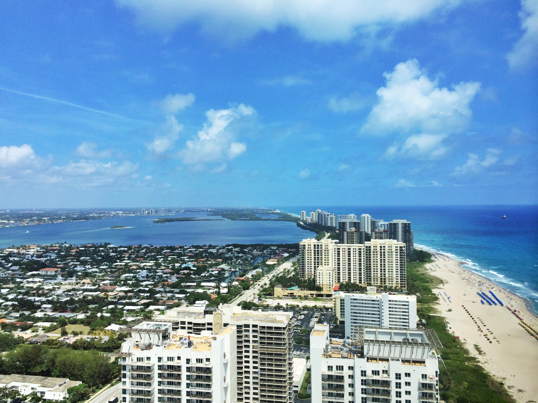 3000 N Ocean Drive 39-E Singer Island, FL 33404 photo 40