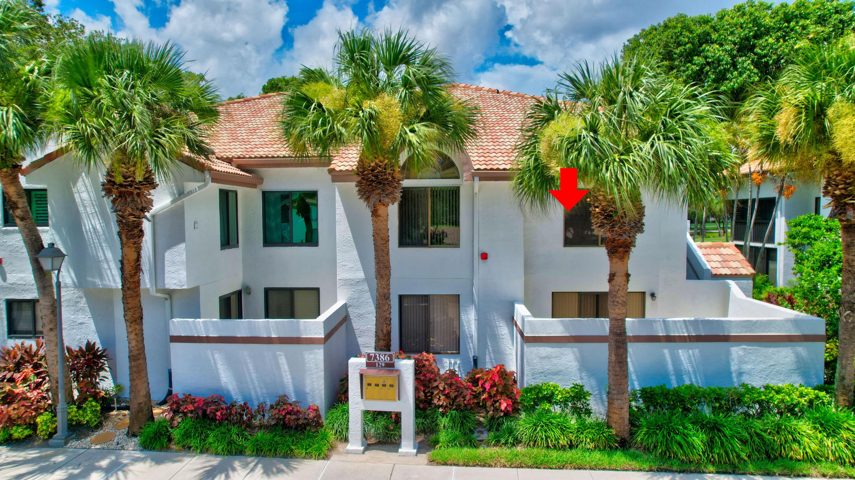 Photo of 7386 Clunie Place #12904, Delray Beach, FL 33446
