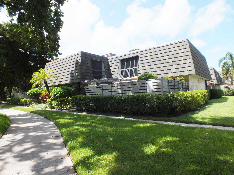 525 5th Terrace Palm Beach Gardens, FL 33418