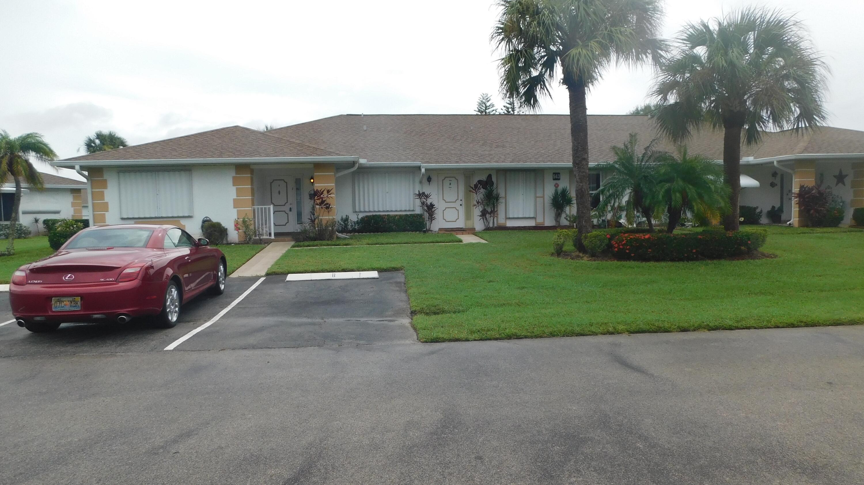 943 Savannas Point Drive A, Fort Pierce, FL 34982