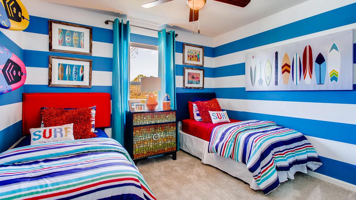 10574 SW Jem Street Port Saint Lucie, FL 34987 photo 10