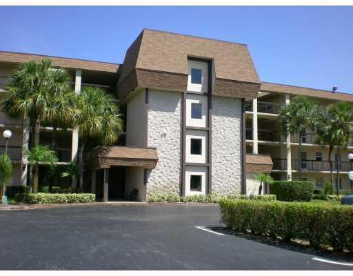 6000 NW 2nd Avenue 238 For Sale 10742282, FL