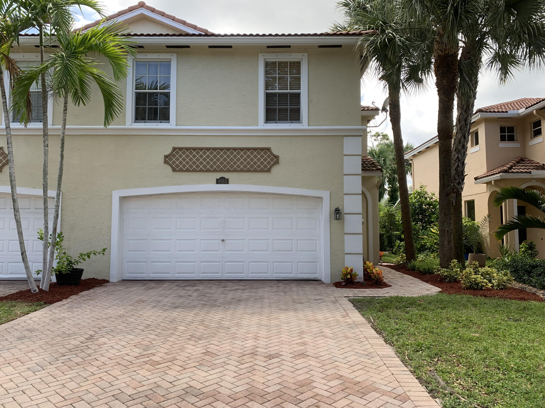 9163 Villa Palma Lane Palm Beach Gardens, FL 33418