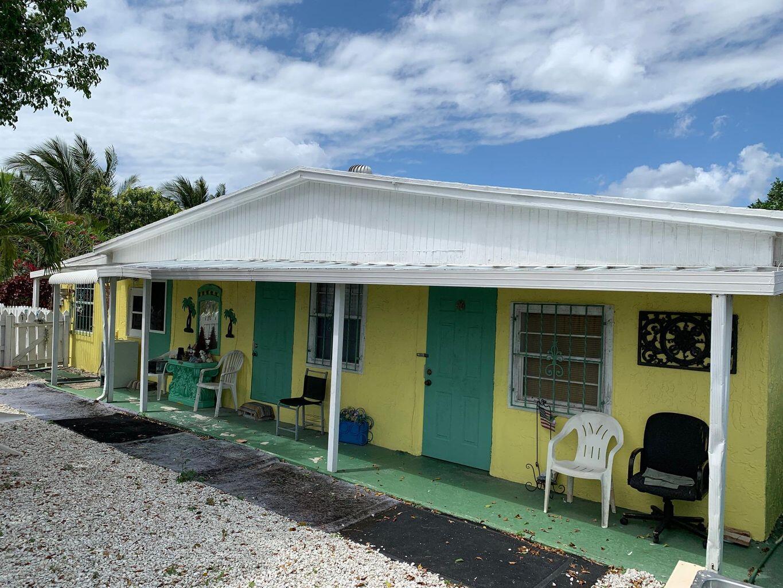 2873 Kentucky Street West Palm Beach, FL 33406