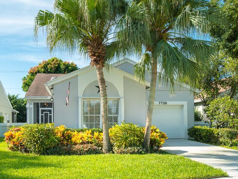 7736  Mansfield Hollow Road  For Sale 10742463, FL
