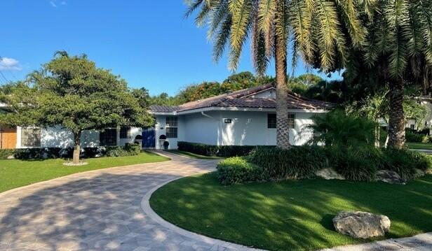 600 NW 7th Terrace  For Sale 10742385, FL