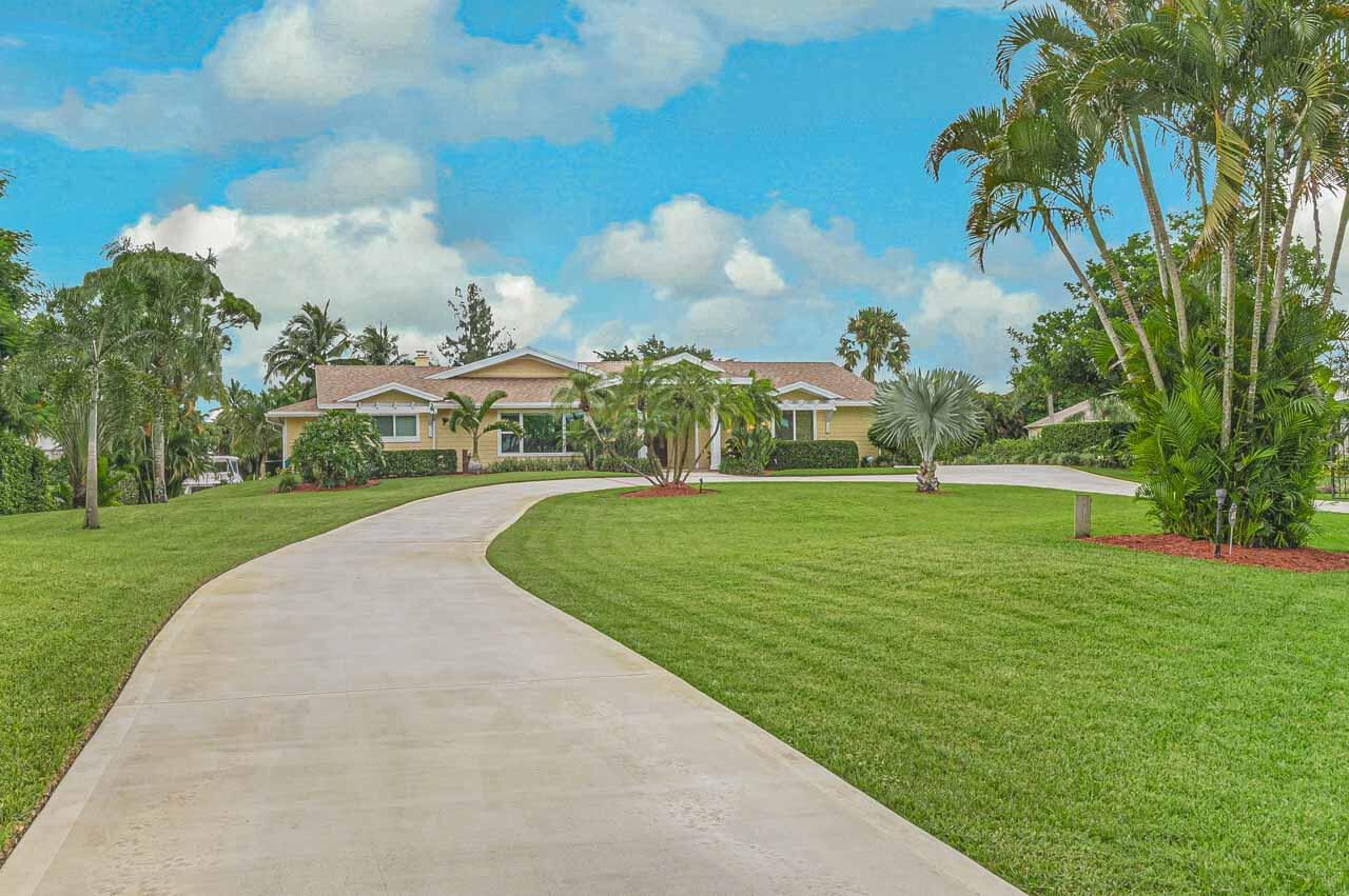 5287 SW Anhinga Avenue, Palm City, FL 34990