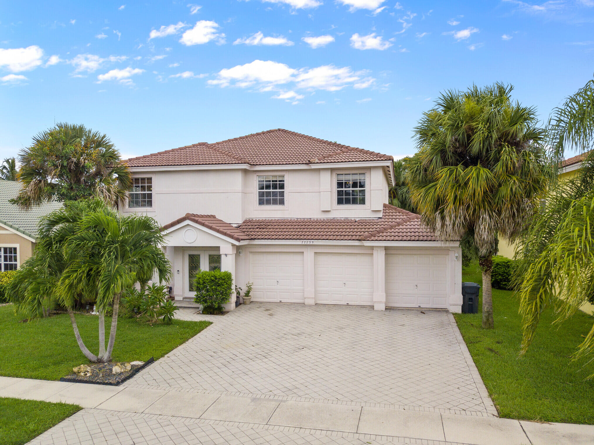 11159  Nantucket Bay Court  For Sale 10742780, FL