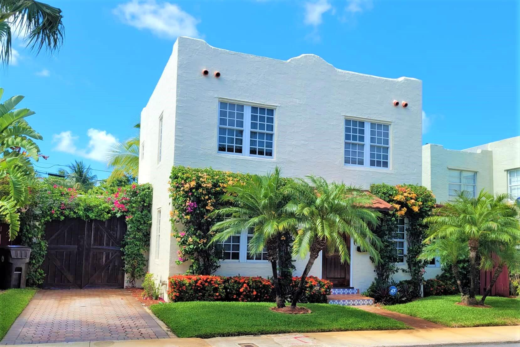 217  Lytton Court  For Sale 10742434, FL