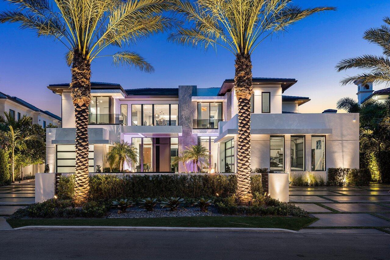 Photo of 372 E Coconut Palm Road, Boca Raton, FL 33432