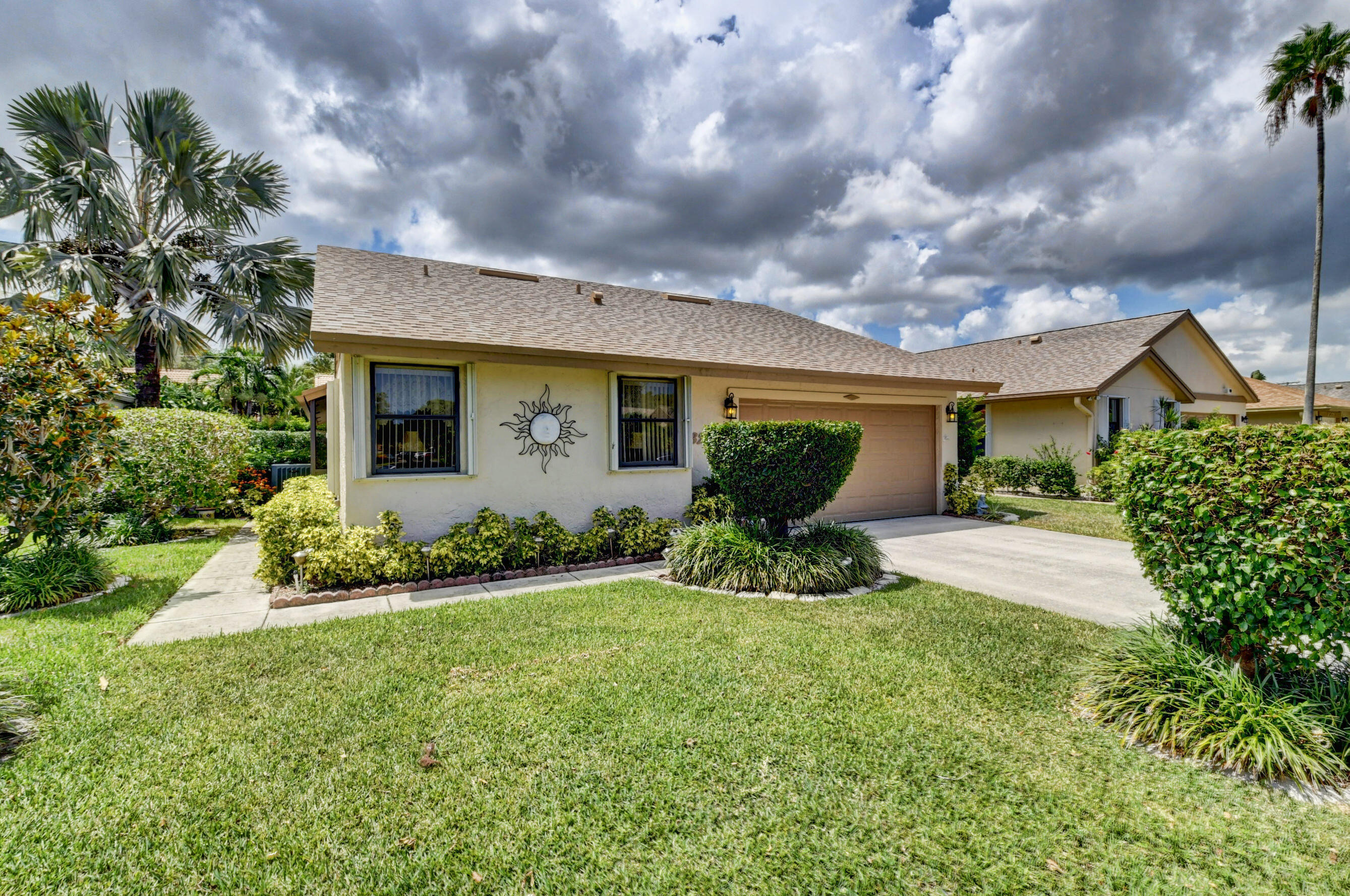 3225 NW 12th Street  For Sale 10742736, FL