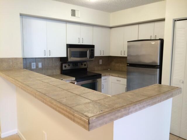 1749  Village Boulevard 104 For Sale 10742494, FL