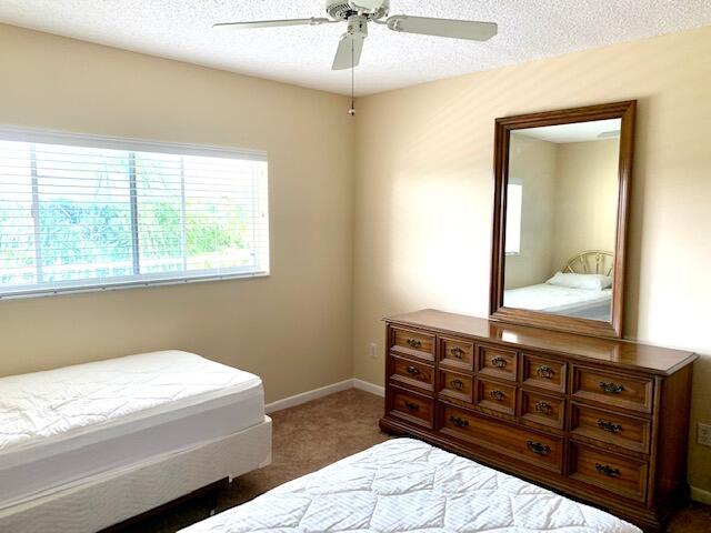 4735 Lucerne Lakes Boulevard 409 Lake Worth, FL 33467 photo 36