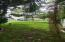 4363 Melalueca Lane, Lake Worth, FL 33461