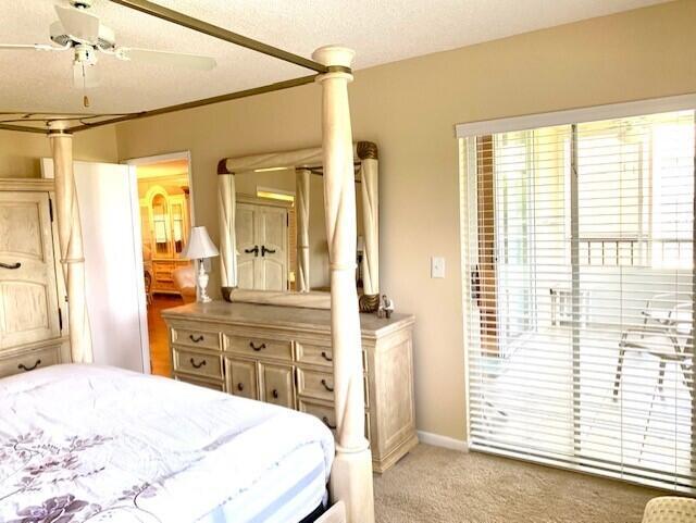 4735 Lucerne Lakes Boulevard 409 Lake Worth, FL 33467 photo 26