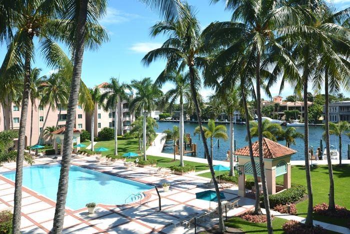 120 SE 5th 427 Avenue 427, Boca Raton, FL 33432