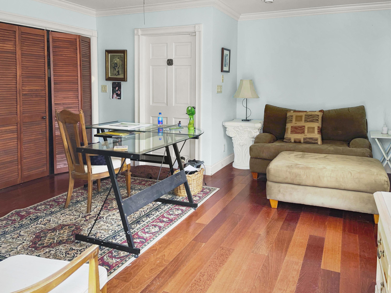 Guest Suite 2nd Bedroom