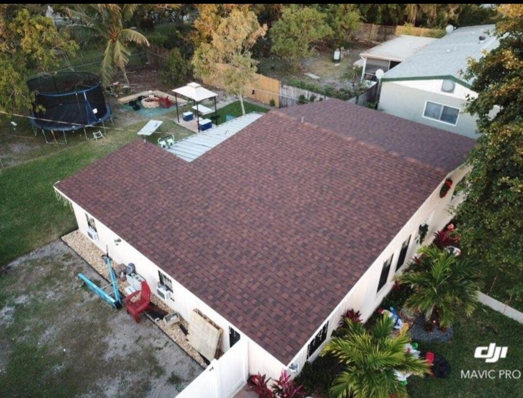 587 Chipewyan Drive Lake Worth, FL 33462 photo 34
