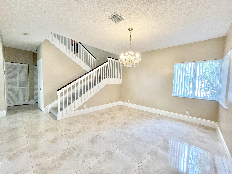 10631 Palm Spring Drive - 33428 - FL - Boca Raton
