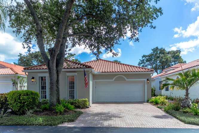 17280  Antigua Point Way  For Sale 10743237, FL