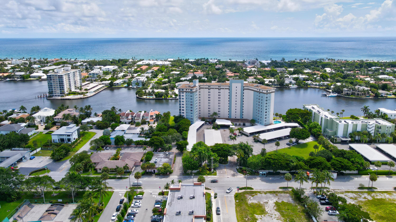 555 SE 6th Avenue 12g, Delray Beach, FL 33483