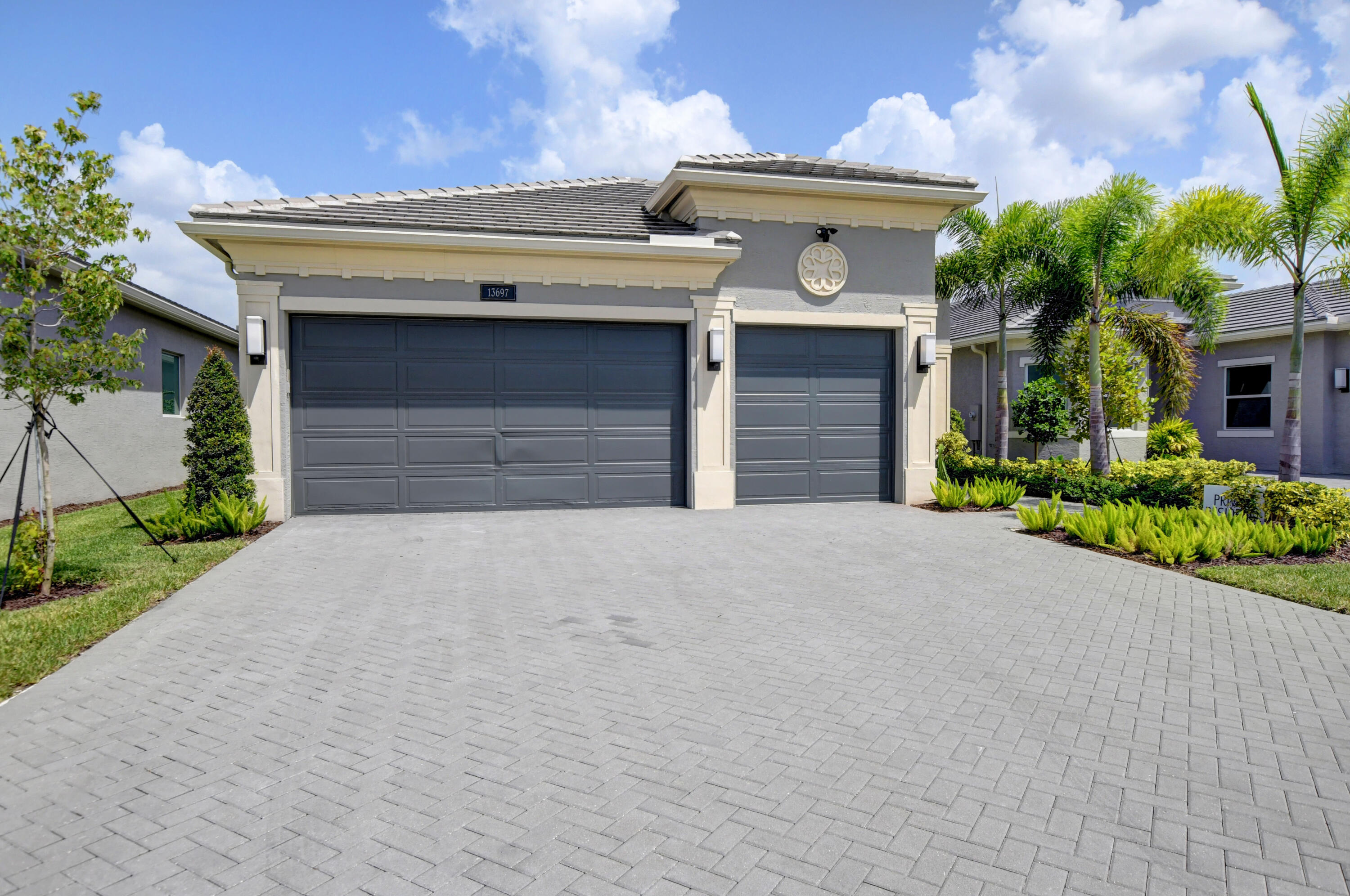 Home for sale in Gl Homes Delray Beach Florida