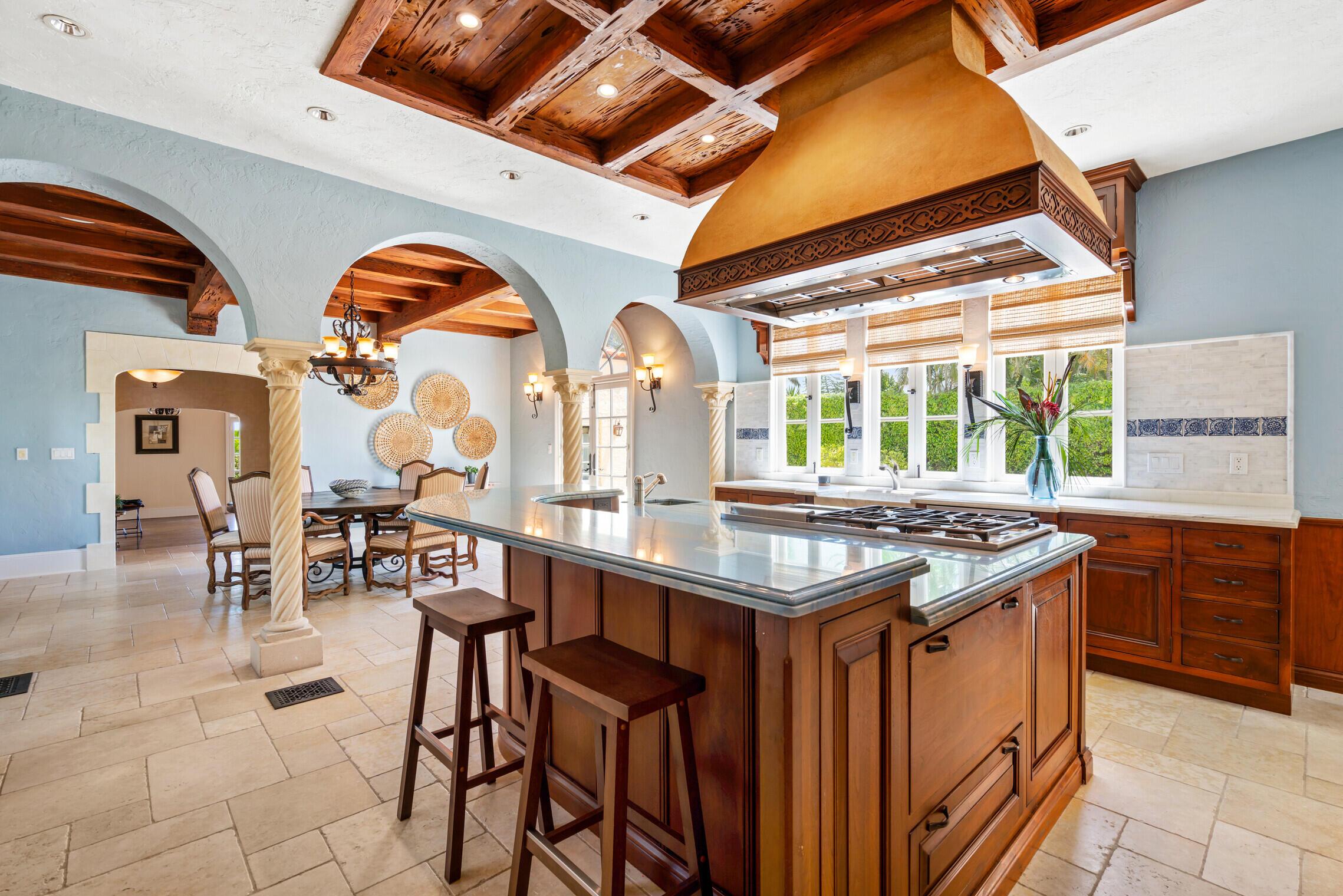 1217 N Flagler Drive West Palm Beach, FL 33401 photo 31