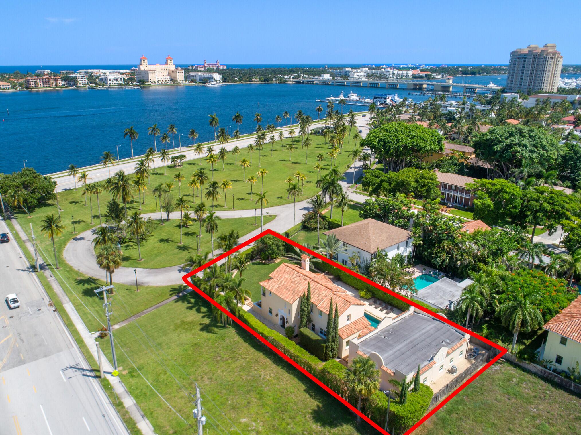 1217 N Flagler Drive West Palm Beach, FL 33401 photo 6