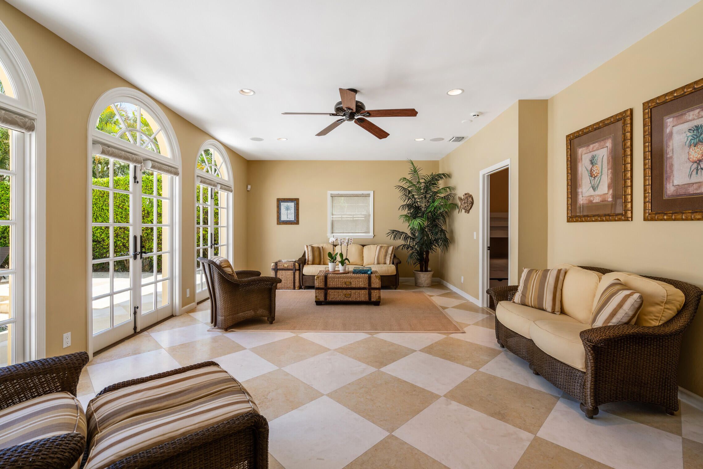 1217 N Flagler Drive West Palm Beach, FL 33401 photo 34