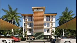 206 Inlet Way, 2w, Palm Beach Shores, FL 33404