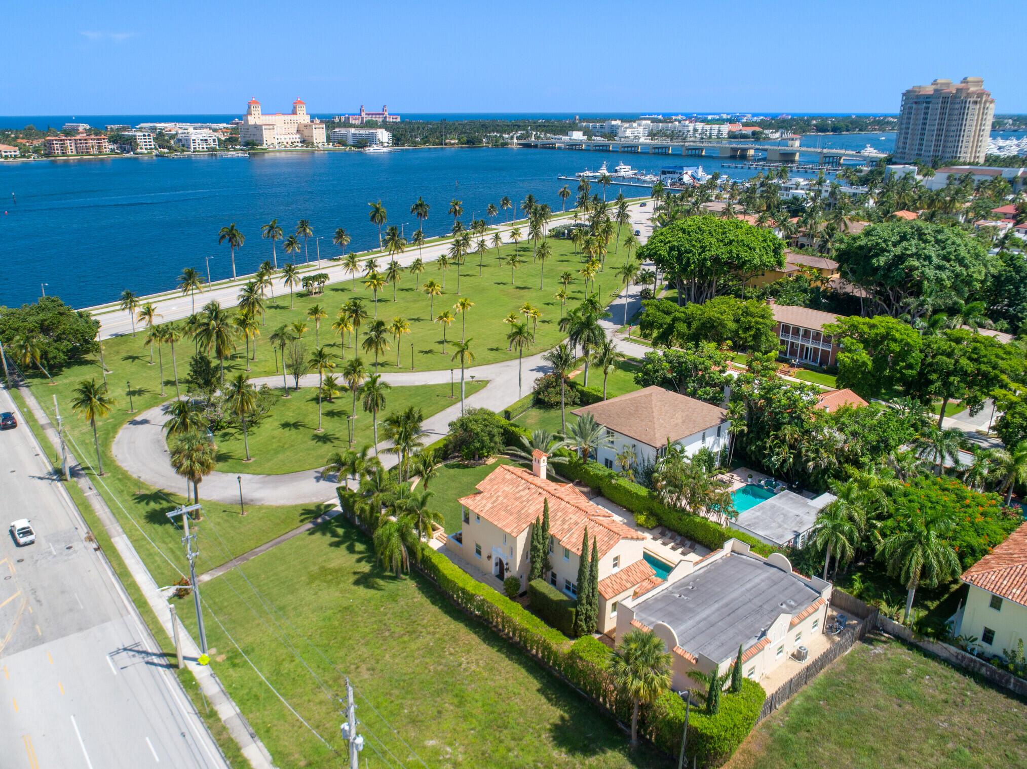 1217 N Flagler Drive West Palm Beach, FL 33401 photo 5