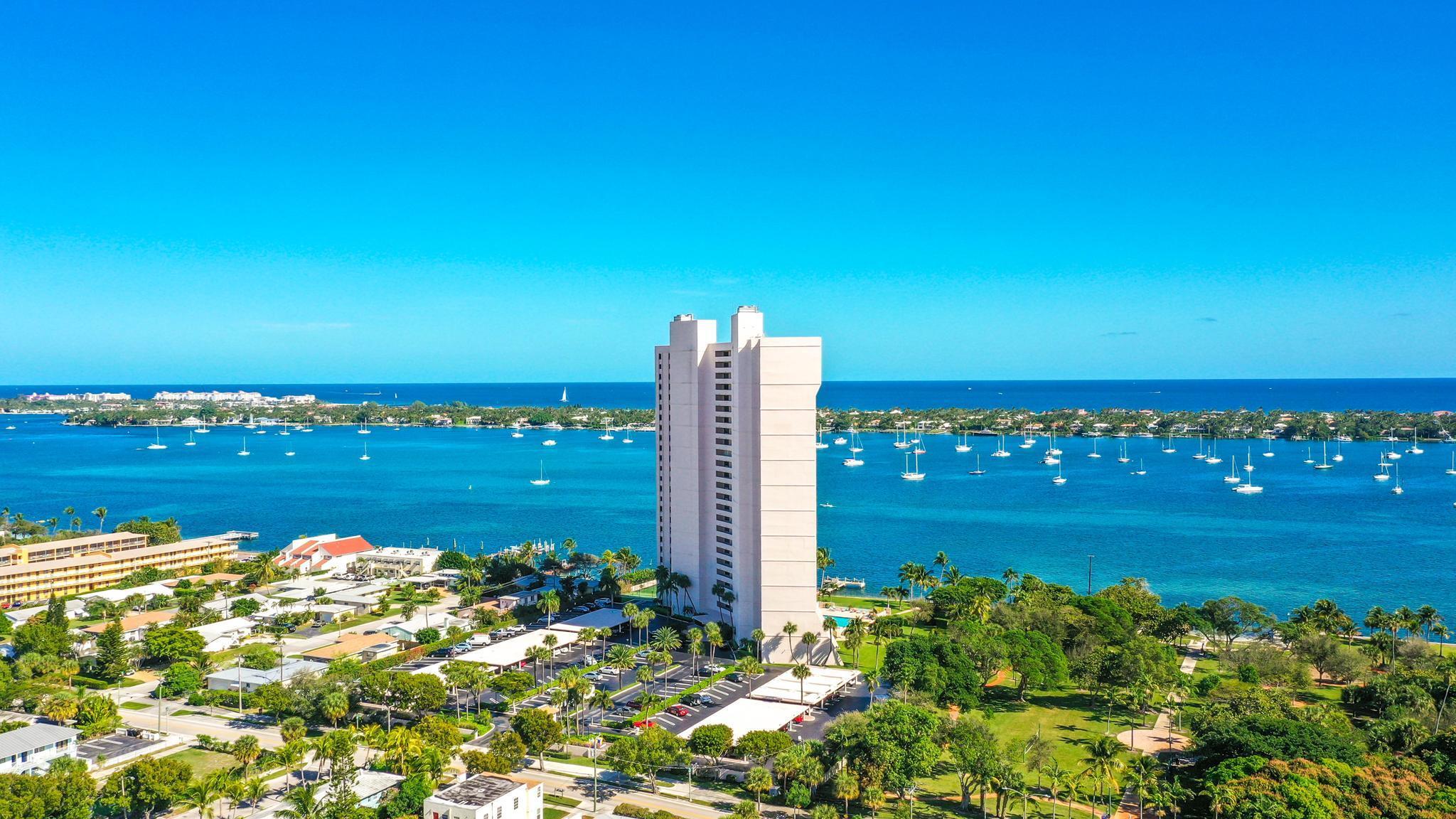 5200 N Flagler Drive 705 West Palm Beach, FL 33407