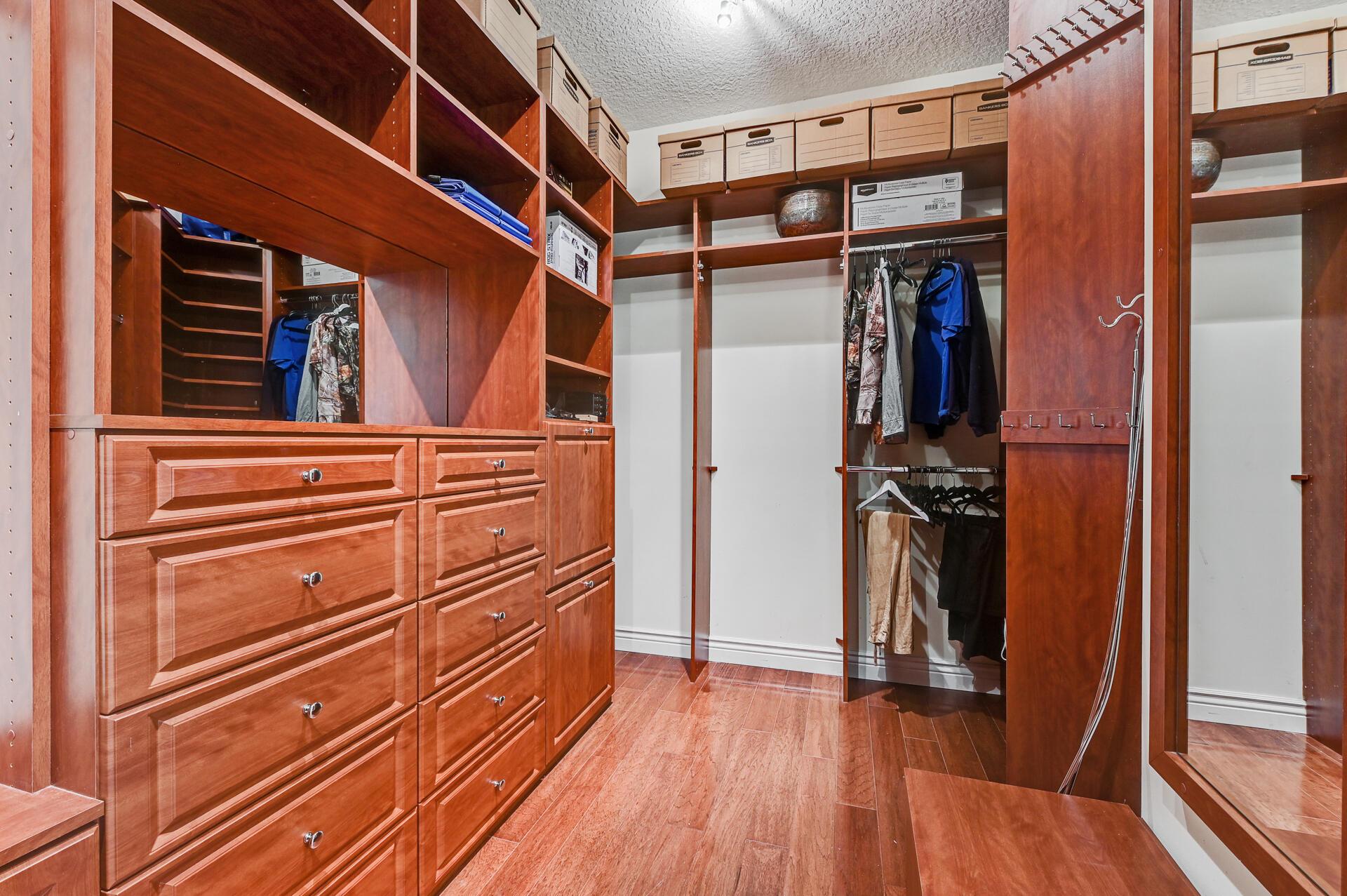 dressing room 01