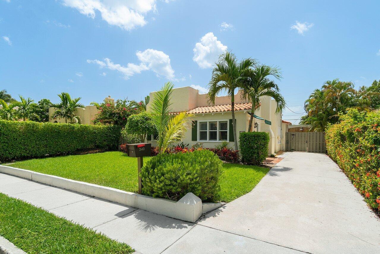 001-340 Plymouth Road West Palm Beach FL