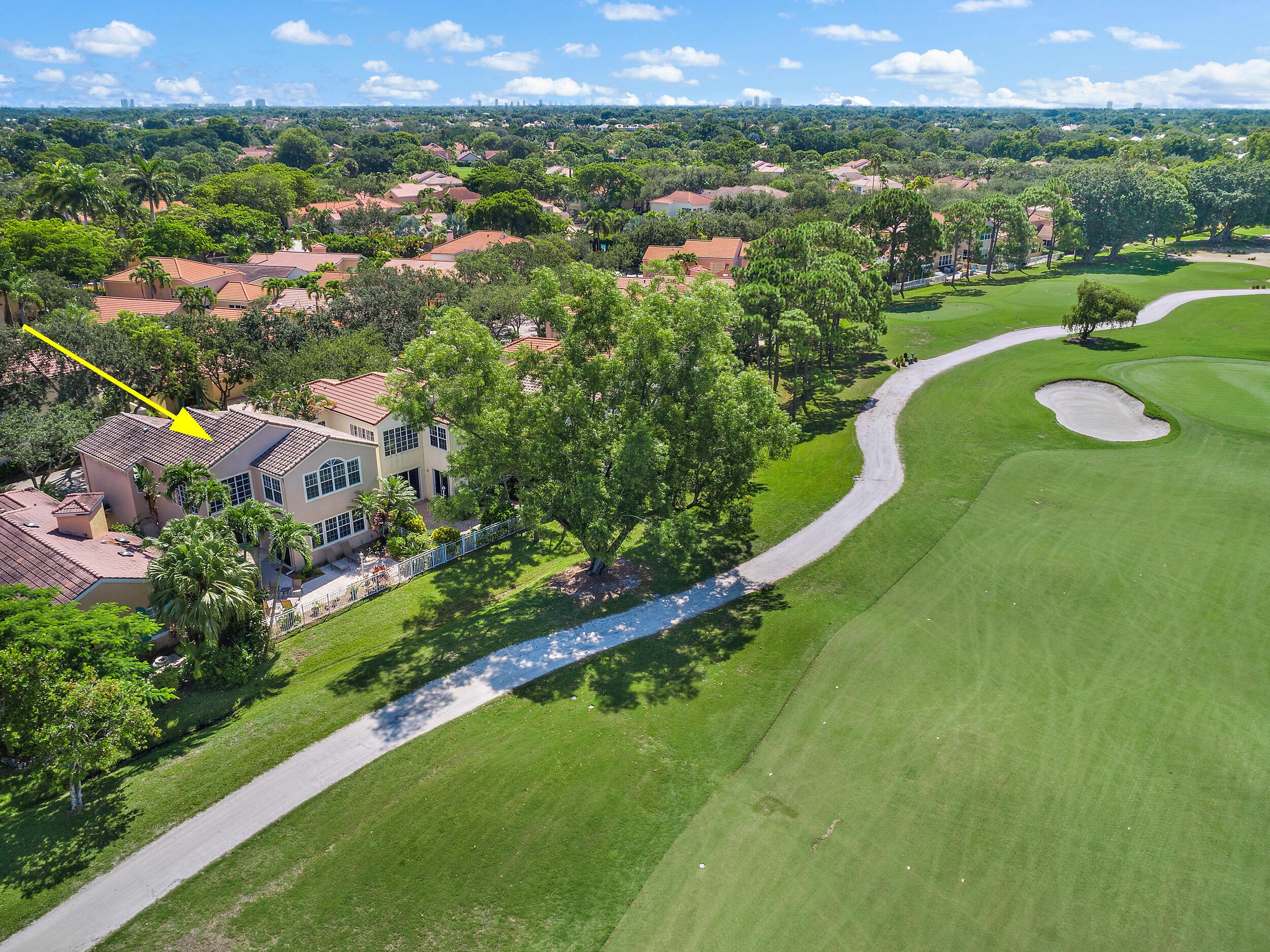 Photo of 52 Via Del Corso, Palm Beach Gardens, FL 33418