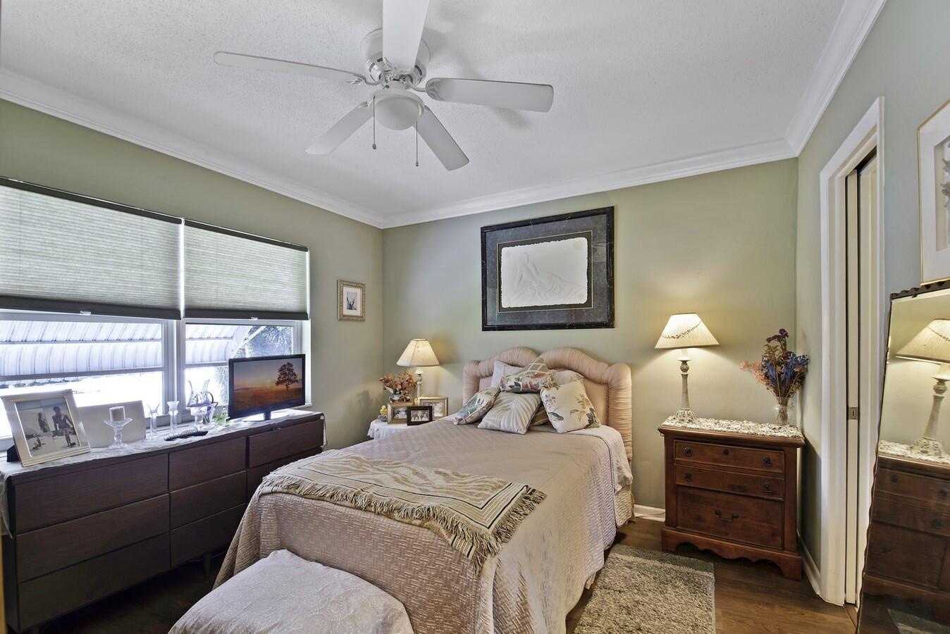 2851 E Golf Boulevard 207 Pompano Beach, FL 33064 photo 10