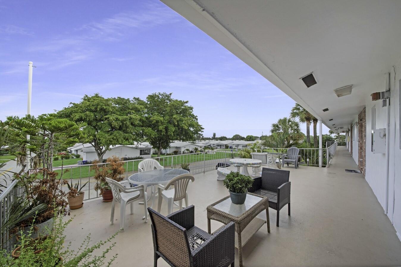 2851 E Golf Boulevard 207 Pompano Beach, FL 33064 photo 12