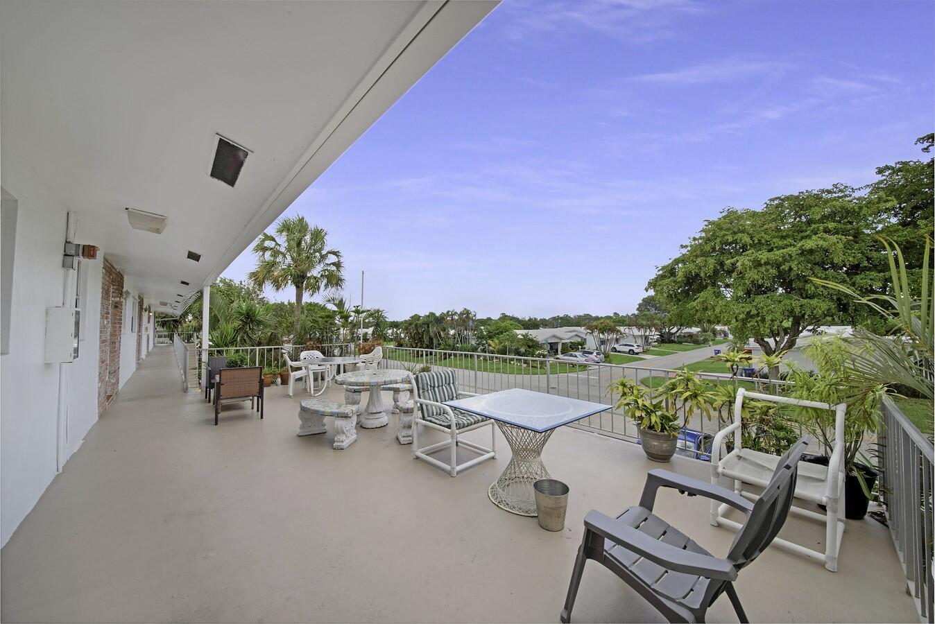 2851 E Golf Boulevard 207 Pompano Beach, FL 33064 photo 11