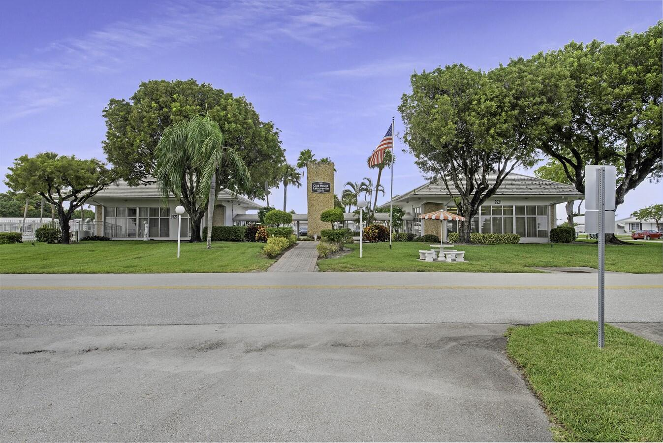 2851 E Golf Boulevard 207 Pompano Beach, FL 33064 photo 14