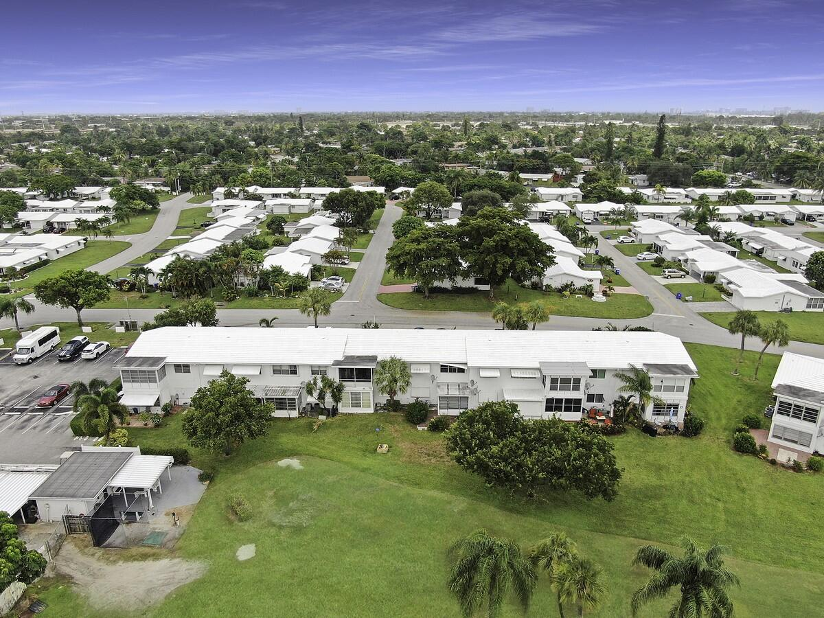 2851 E Golf Boulevard 207 Pompano Beach, FL 33064 photo 15