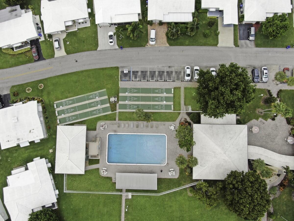 2851 E Golf Boulevard 207 Pompano Beach, FL 33064 photo 18